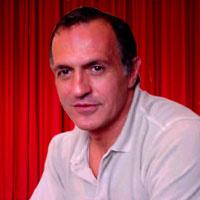 Antonio Serrano salary